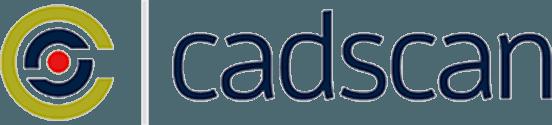 CADScan