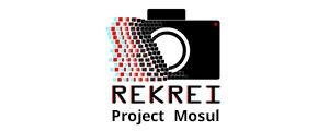 Rekrei - Project Mosul
